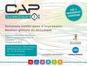 CAP-BUREAUTIQUE-