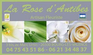 LA-ROSE-D-ANTIBES