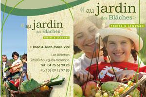 Au-Jardin-des-Blaches