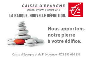 CAISSE-DEPARGNE