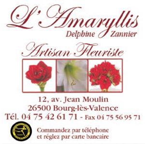 L-AMARYLLIS