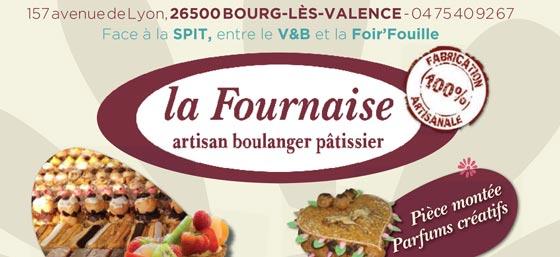 LA-FOURNAISE